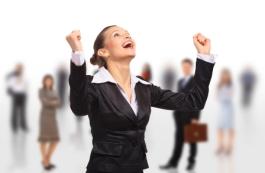 happy_business_ladyweb