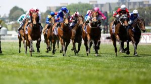 Win in more ways than one this Spring Carnival
